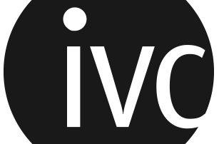 IVC Group LVT Merken