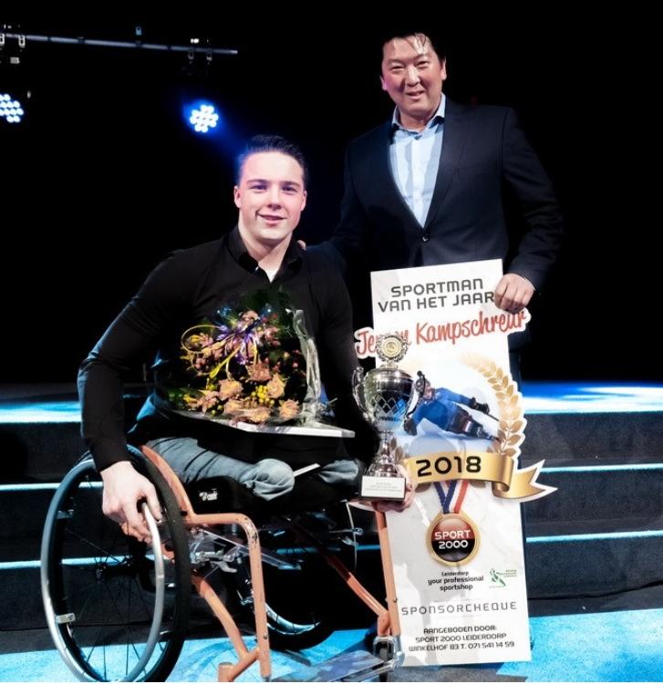 FOTO: http://www.sportpromotieleiderdorp.nl