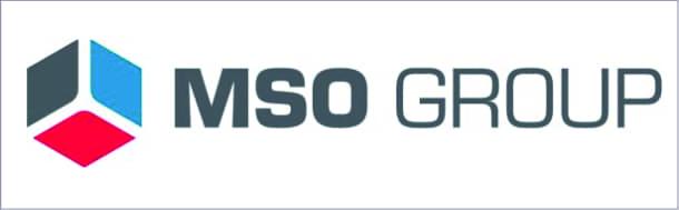 logo MSO Group